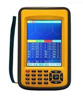 ZD9003H六路钳形差动保护接线测试仪