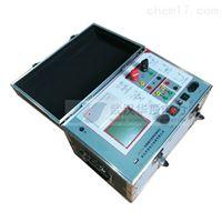 HDHG-J全功能互感器伏安特性综合测试仪生产价格