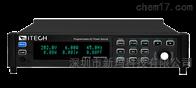 IT-M7722E艾德克斯IT-M7722E可編程交流電源