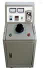 KZX試驗變壓器控製箱廠家直銷