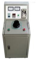 KXJ试验变压器控制箱厂家直销