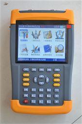 手持式特种变压器变比组别测试仪FBB-ST