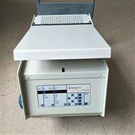 二手德国Sigma 3K15台式冷冻离心机