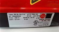 EN SL RLC UL 01.7904.100原裝進口德國HAUG靜電消除器