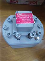 VSE螺栓传感器RS400/10GR012V