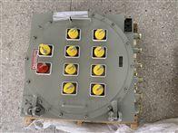 十年专注加工+隔爆型防爆外壳IIA、IIB、IIC