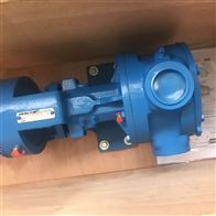 VIKING PUMP威肯填料密封泵KK124A原装现货