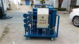 GY6008电力试验设备高效真空滤油机
