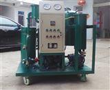 GY6008承装1级高效真空滤油机
