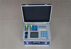 GY3012变压器损耗参数测试仪多少钱