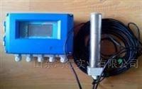 HD-DC-2500在线电磁流量计HD-DC-2500