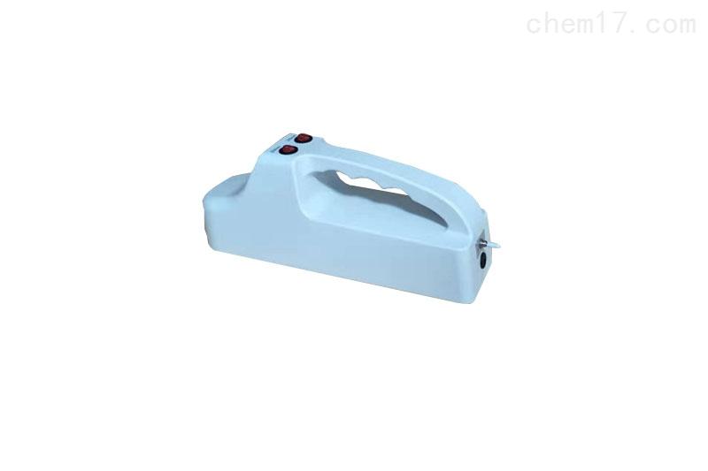 充电手提式紫外分析仪