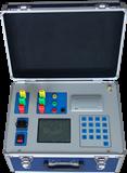 GY3012变压器损耗参数测试仪功能