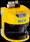 S30A-7111DL德国西克SICK安全激光扫描仪