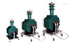GYD係列幹式實驗變壓器廠家直銷