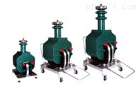 GYD系列干式实验变压器厂家直销