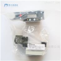 AVENTICS底板连接电磁阀5811171650