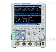 DLM2052日本橫河DLM2052數字示波器