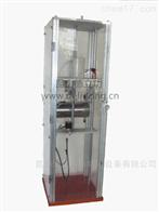 QN0325-A导尿管球囊可靠性测试仪