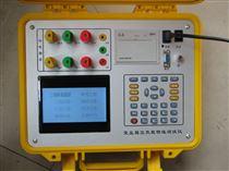 变压器空载负载特性测试仪FBS-D