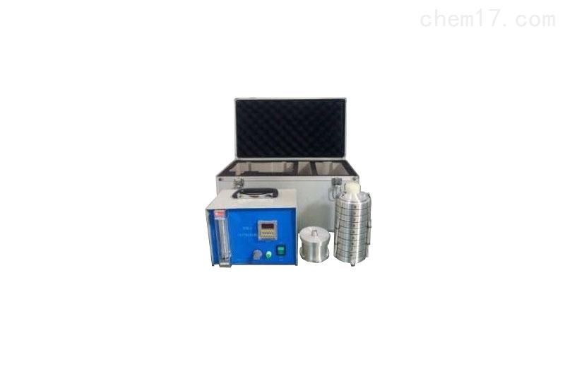 ZYK-8八级空气微生物采样器
