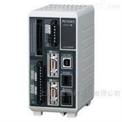 LK-G3001日本恩基士KEYENCE激光位移传感器