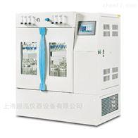 Dai-PH08高通量生物反应摇床
