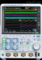 DLM3054横河示波器
