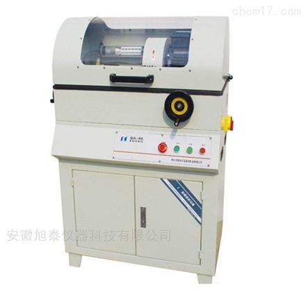 Iqiege265Z型金相切割机(原QG-4A)