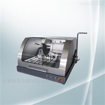 Iqiege160Z型金相切割机(原Iqiege60S)