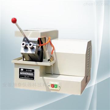 Iqiege155D型金相切割机(原Q-2A)