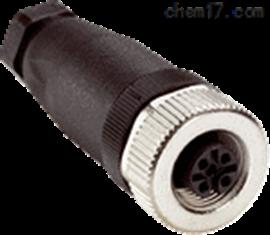 DOS-1204-G德国西克SICK插头和电缆
