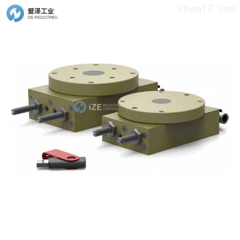 DESTACO气缸RR-36M-180-M-V