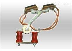 刚体集电器-III-4厂家