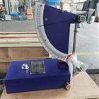 胶黏剂冲击弹性试验机
