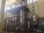 低价处理二手热回流提取浓缩机组