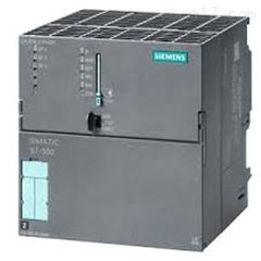 西门子储存卡6ES7953-8LF20-0AA0