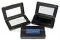 光学计量-光泽度计标准板