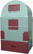 国产GI-1凝胶成像系统/北京通宝达成凝胶成像系统