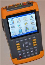 手持式三相电能质量分析仪FECT6310A