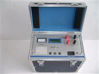 RC重庆20A直流电阻测试仪