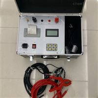 100A断路器回路电阻测试仪价格