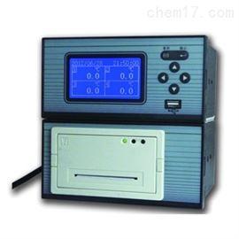 ZRX-25043带数据曲线打印温度记录仪