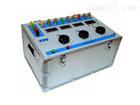 MYJDR-SMYJDR-S 三相热继电器测试仪