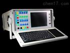 MYJB-1100AMYJB-1100A 微机继电保护测试仪