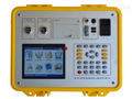 MYBC-VIMYBC-VI 变压器变比测试仪(Z型)