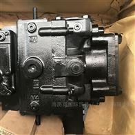90L250KA5DE80 T3C8K03NNNSAUER DANFOSS丹佛斯柱塞泵丹麦产