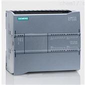 西门子PLC信号模块SM1223