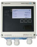 EngyCal RH33 BTU德国E+H计量仪