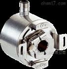 DFS60I-BHCK01024德国西克SICK增量型编码器上海伊里德
